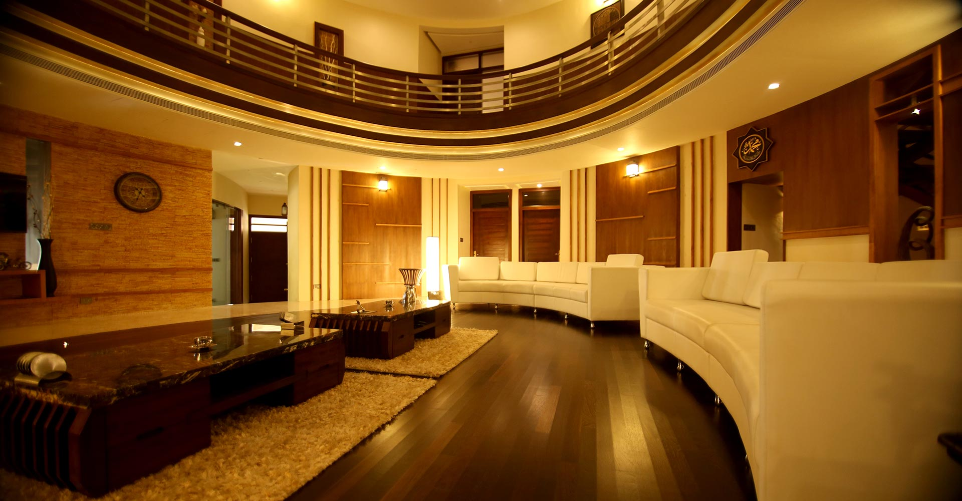 Interior Designers In Kochi, Best Interior Designers In ...